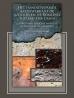 P.W. van den Broeke boeken
