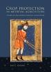 Jan Zadoks boeken