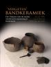 Ivo van Wijk, Luc Amkreutz, Piet van de Velde boeken