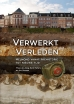 Theo de Jong, Sem Peters, Ivo Vossen boeken