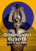 Maarten Raven, Ben van den Bercken boeken