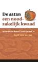 Bert van Veluw boeken
