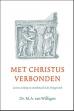 M.A. van Willigen boeken