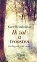 Kurt Heimbucher boeken