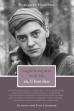 Margarete Kühnapfel boeken