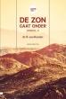 R. van Kooten boeken