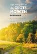 M. van Campen, J. Hoek boeken