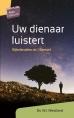 W.J. Westland boeken