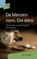 M. Maas boeken