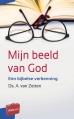 A. van Zetten boeken