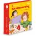 Corien Oranje boeken