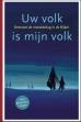 Rieuwerd Buitenwerf, Jaap van Dorp, Roelien Smit, Clazien Verheul boeken