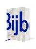Nederlands Bijbelgenootschap boeken