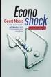 Geert Noels boeken