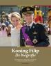 Barend Leyts, Brigitte Balfoort, Mark van den Wijngaert boeken