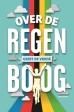 Geert De Vriese boeken