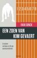 Ivan Sonck boeken