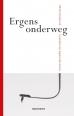 Rik Van Puymbroeck boeken