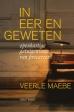Veerle Maebe boeken