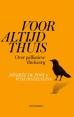 Désirée De Poot, Wim Distelmans boeken