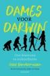Griet Vandermassen boeken