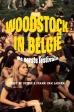 Geert de Vriese, Frank van Laeken boeken