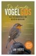 Jan Rodts boeken
