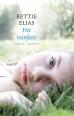 Bettie Elias boeken