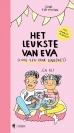 Eva Mouton boeken