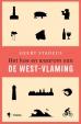 Geert Stadeus boeken