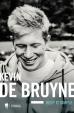 Kevin De Bruyne, Raoul De Groote boeken