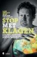 Steven Vromman boeken