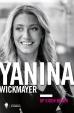 Yanina Wickmayer, Inge Van Meensel boeken