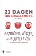 Wim de Bock, Pieter Vanderhaegen boeken