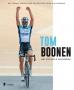 Tom Boonen boeken