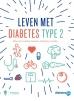 Diabetes Liga boeken