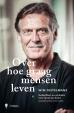 Wim Dr. Distelmans, Anna Luyten boeken