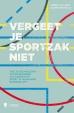 Veerle Valaert, Stefanie Falat boeken