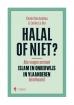 Khalid Benhaddou, Emilie Le Roi boeken