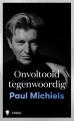 Paul Michiels boeken