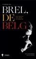 Thijs Delrue boeken