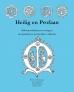 H. J. E. van Beuningen, H van Asperen, A. M. Koldeweij, H. W. J. Piron boeken