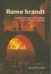 Bernard van Daele boeken
