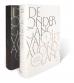 Oswald Spengler boeken