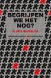 Floris Heukelom boeken