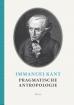 Immanuel Kant boeken