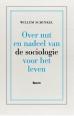 Willem Schinkel boeken