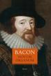 Francis Bacon boeken