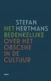 Stefan Hertmans boeken