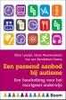 Ellen Luteijn, Hans Nieuwenstein, Ina van Berckelaer-Onnes boeken